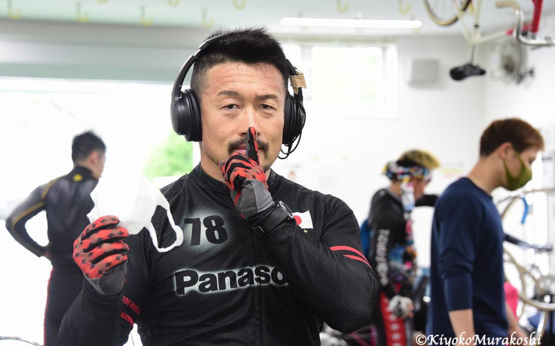2020年度全日本プロ選手権自転車競技大会記念競輪